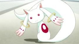 Resultado de imagem para puella magi madoka magica anime