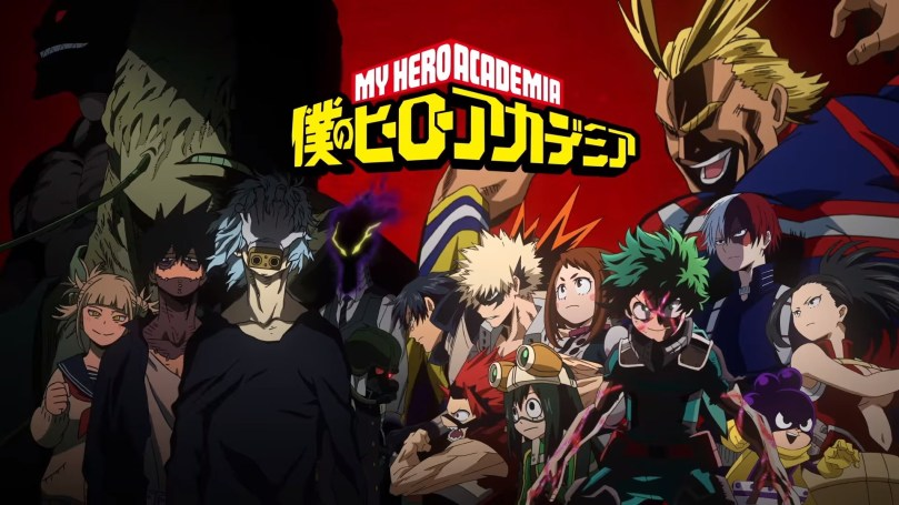 My-Hero-Academia-season-3