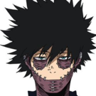 Dabi_Anime_Portrait