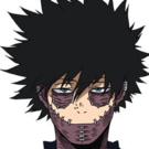 Dabi_Anime_Portrait