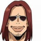 Kenji_Hikishi_Anime_Portrait