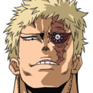 Muscular_Anime_Portrait