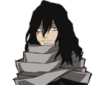 Shouta_Aizawa_Full_Body_Normal_Suit