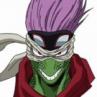 Spinner_Anime_Portrait