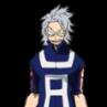 Tetsutetsu_Tetsutetsu_Anime_Profile