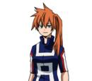 Itsuka_Kendou_Anime_Profile