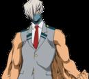 Mezo_Shoji_Full_Body_Uniform